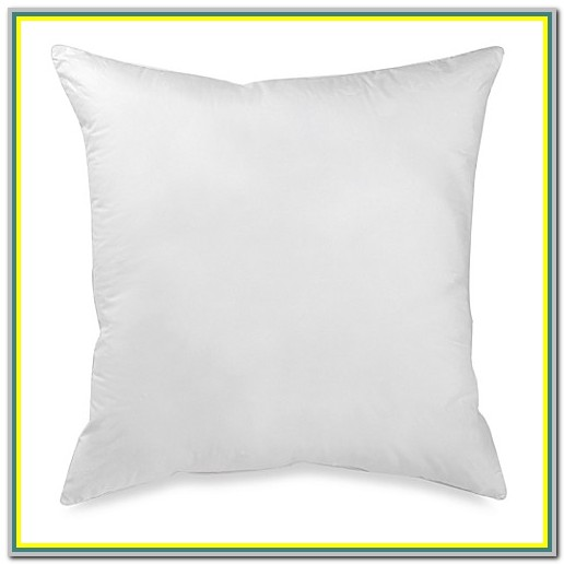 Royal Velvet Down Pillow Bed Bath And Beyond