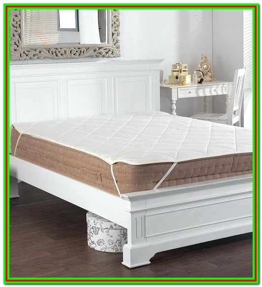 Saferest Mattress Protector Bed Bath And Beyond