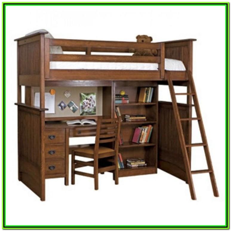 Single Loft Beds For Adults Uk