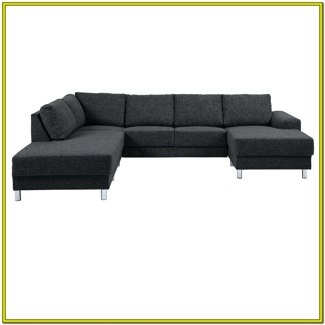 Sofa Bed With Chaise Canada
