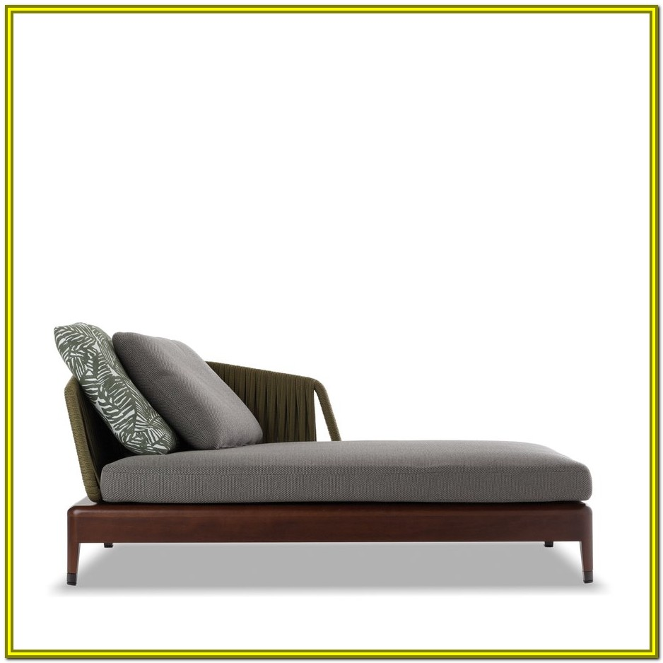 Sofa Bed With Chaise Nz