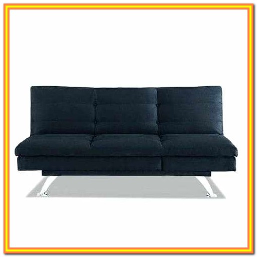 Sofa Bed With Storage Canada