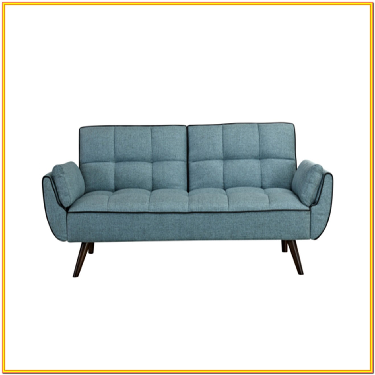 Sofa Bed With Storage Philippines