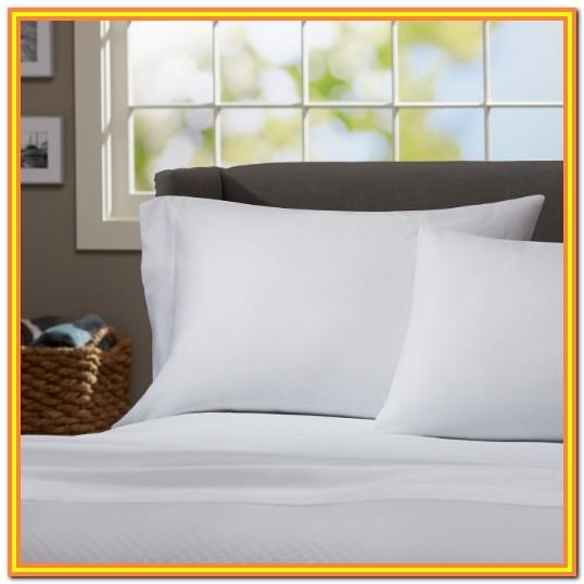 Split King Adjustable Bed Sheets Flannel