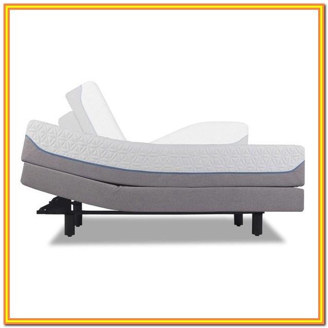 Split Queen Adjustable Bed Dimensions