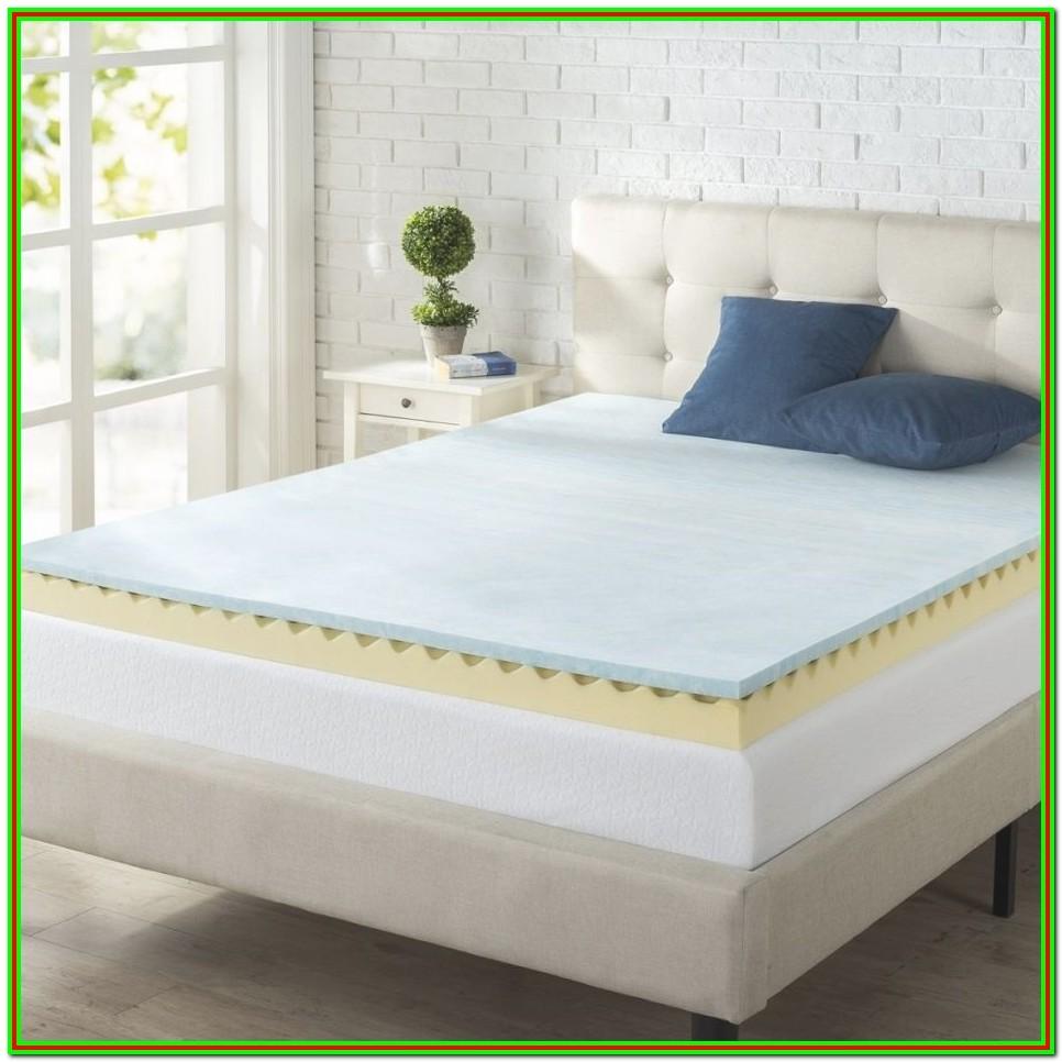 Tempurpedic Mattress Cover Bed Bath And Beyond