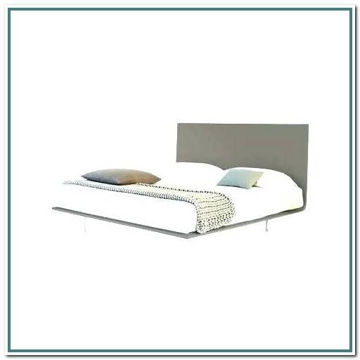 Thin Twin Mattress For Bunk Bed