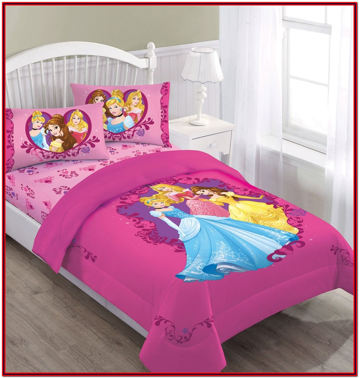 Twin Bed For Toddler Amazon