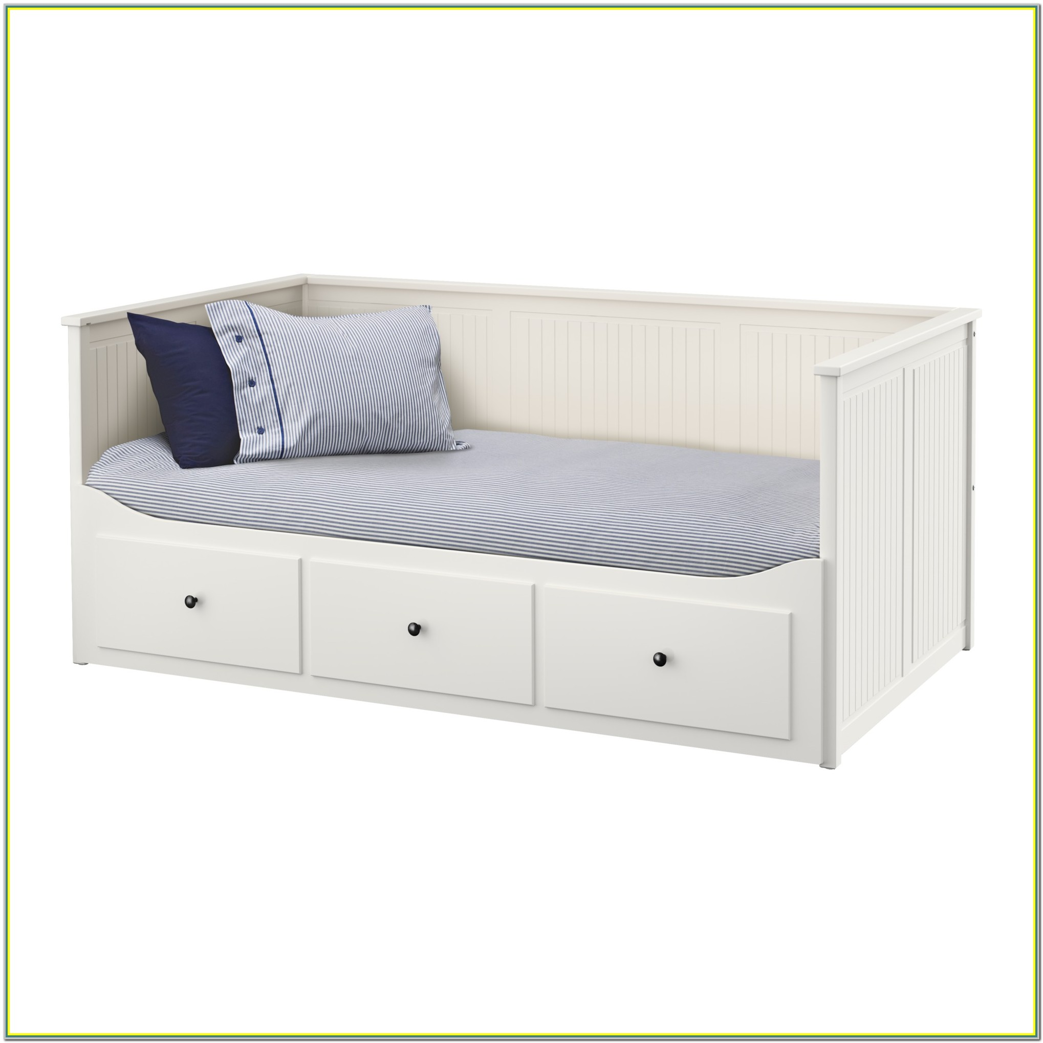 Twin Mattress For Bunk Bed Ikea