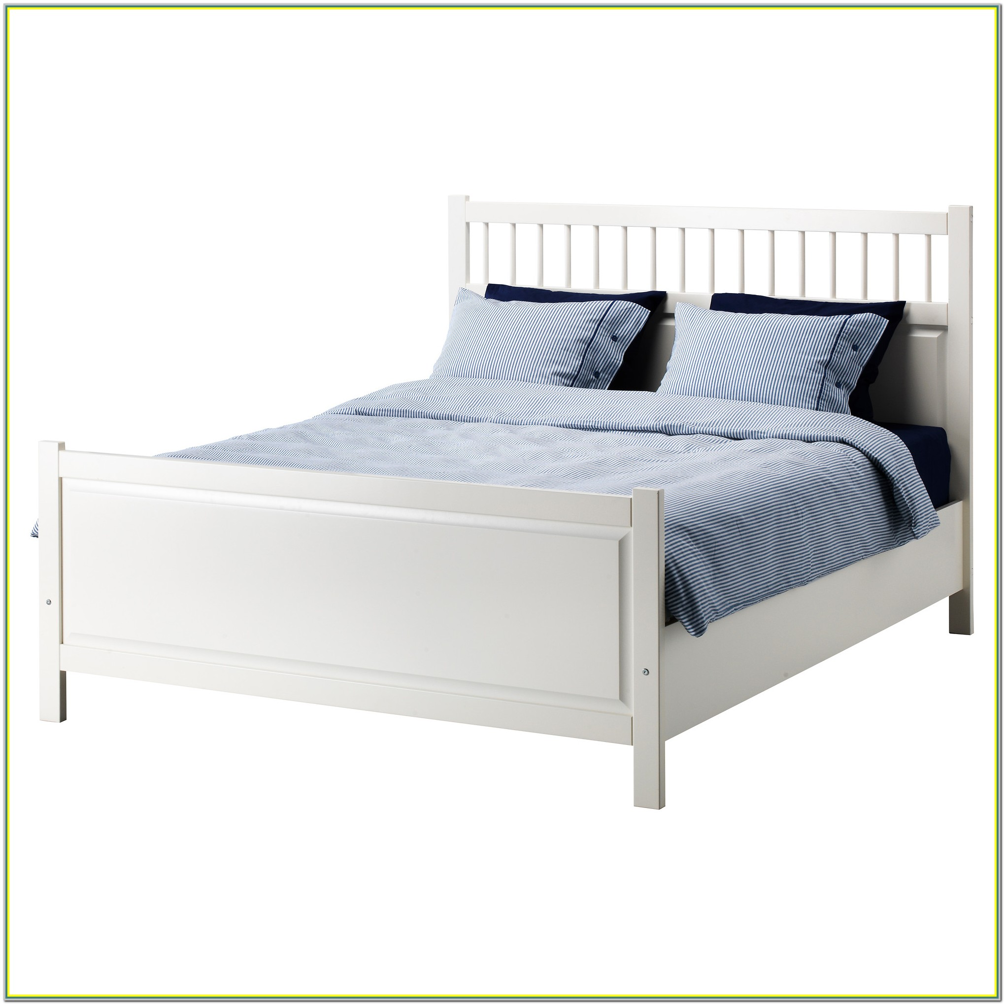 Twin Size Bed Sets Ikea