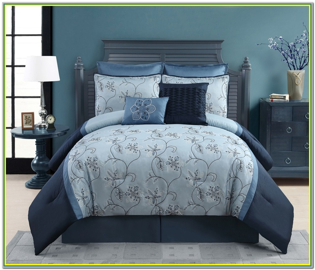 Twin Size Bed Sets Target