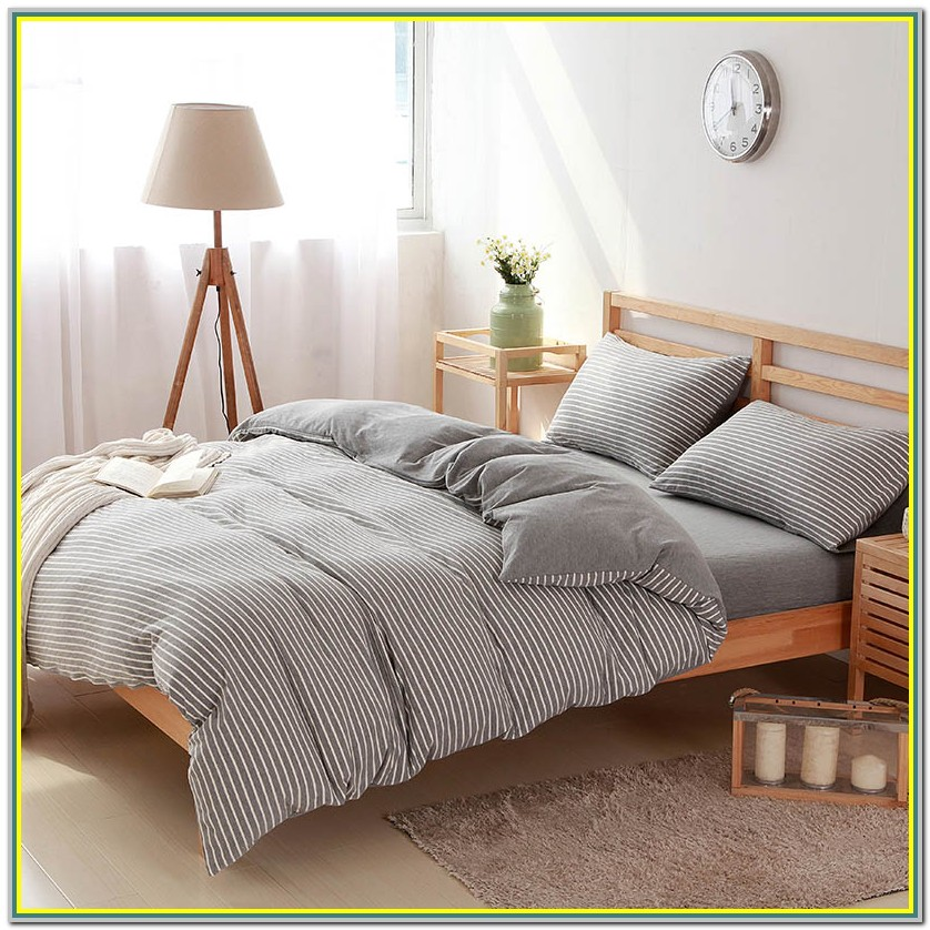 Twin Size Bedroom Sets For Adults