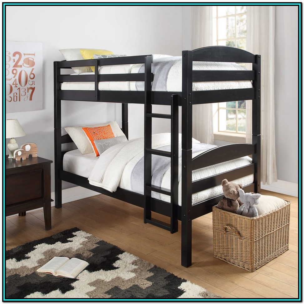 Twin Size Mattress For Bunk Bed