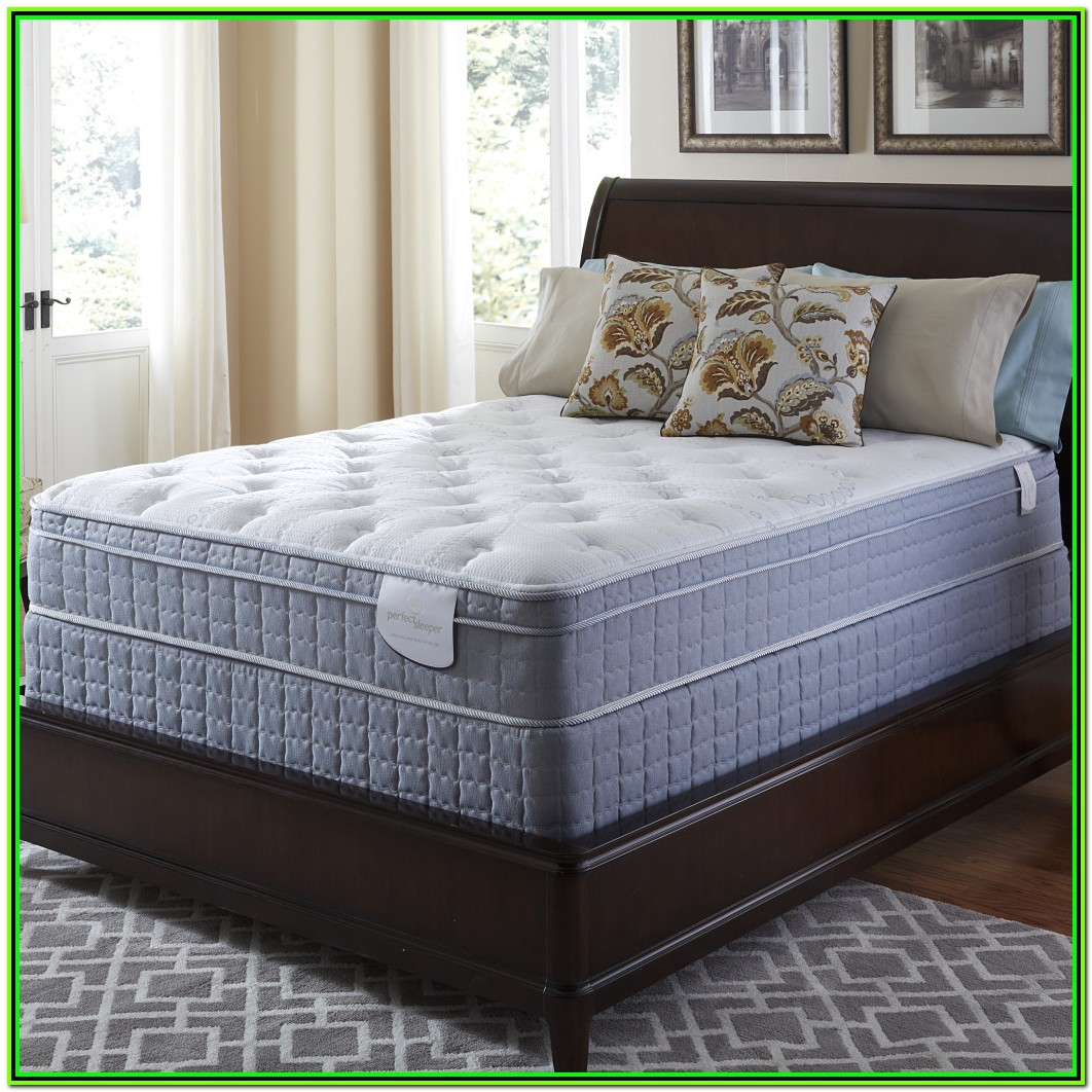 Twin Trundle Bed Frame Ikea