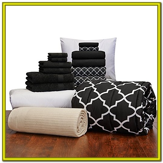 Twin Xl Bedding Sets Amazon