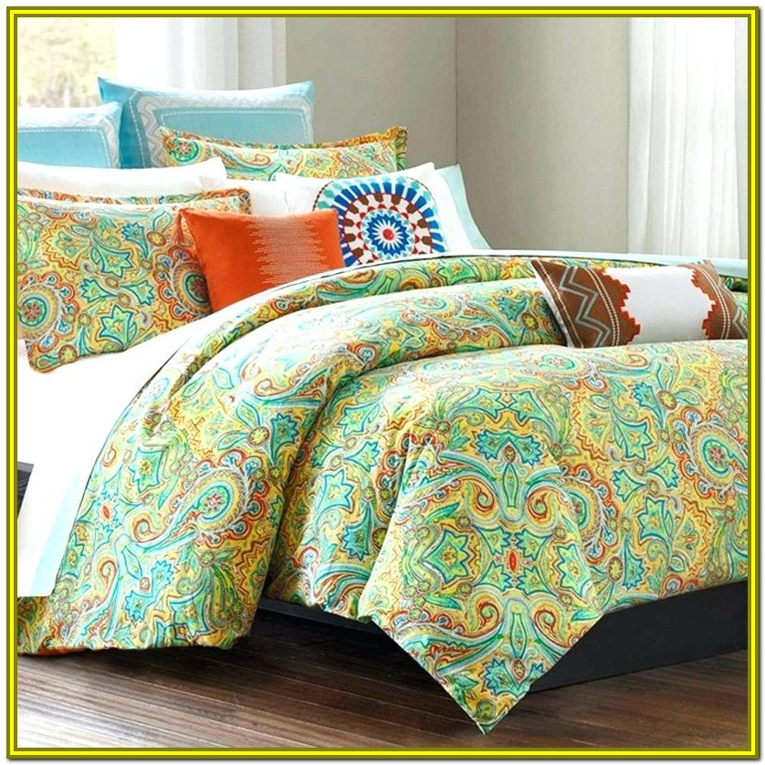 Twin Xl Bedding Sets For Dorms Amazon