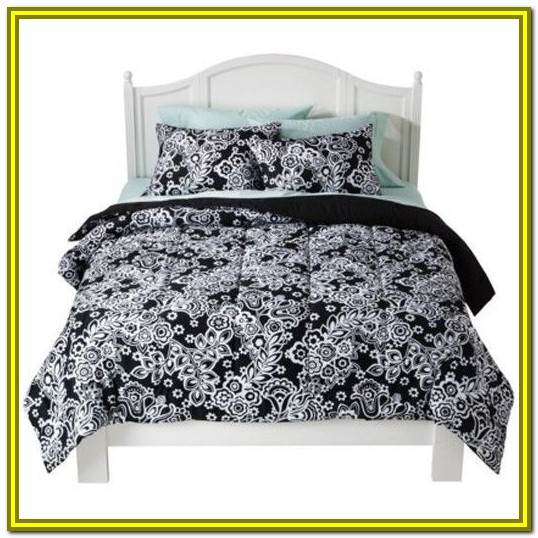 Twin Xl Bedding Sets For Dorms Target