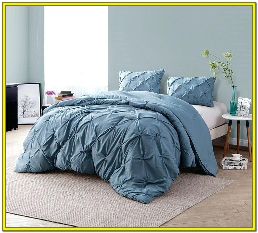 Twin Xl Bedding Sets Macy's