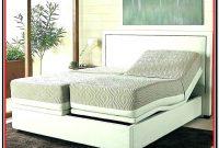 Adjustable Split Queen Bed Canada
