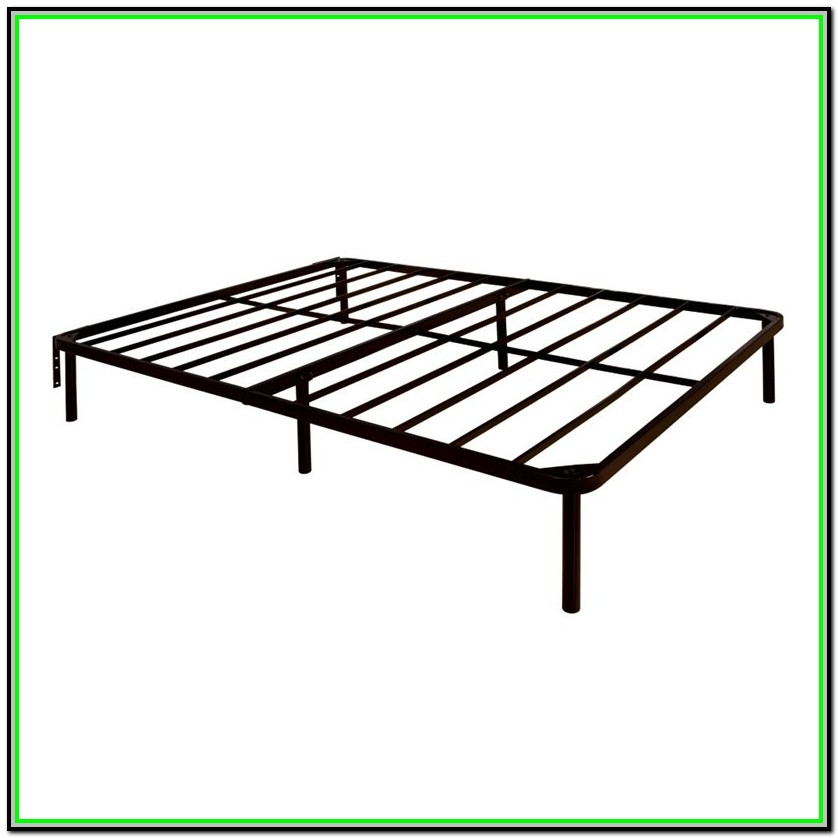 American Furniture Twin Bed Frame