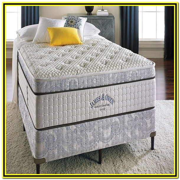 American Furniture Warehouse Bedspreads