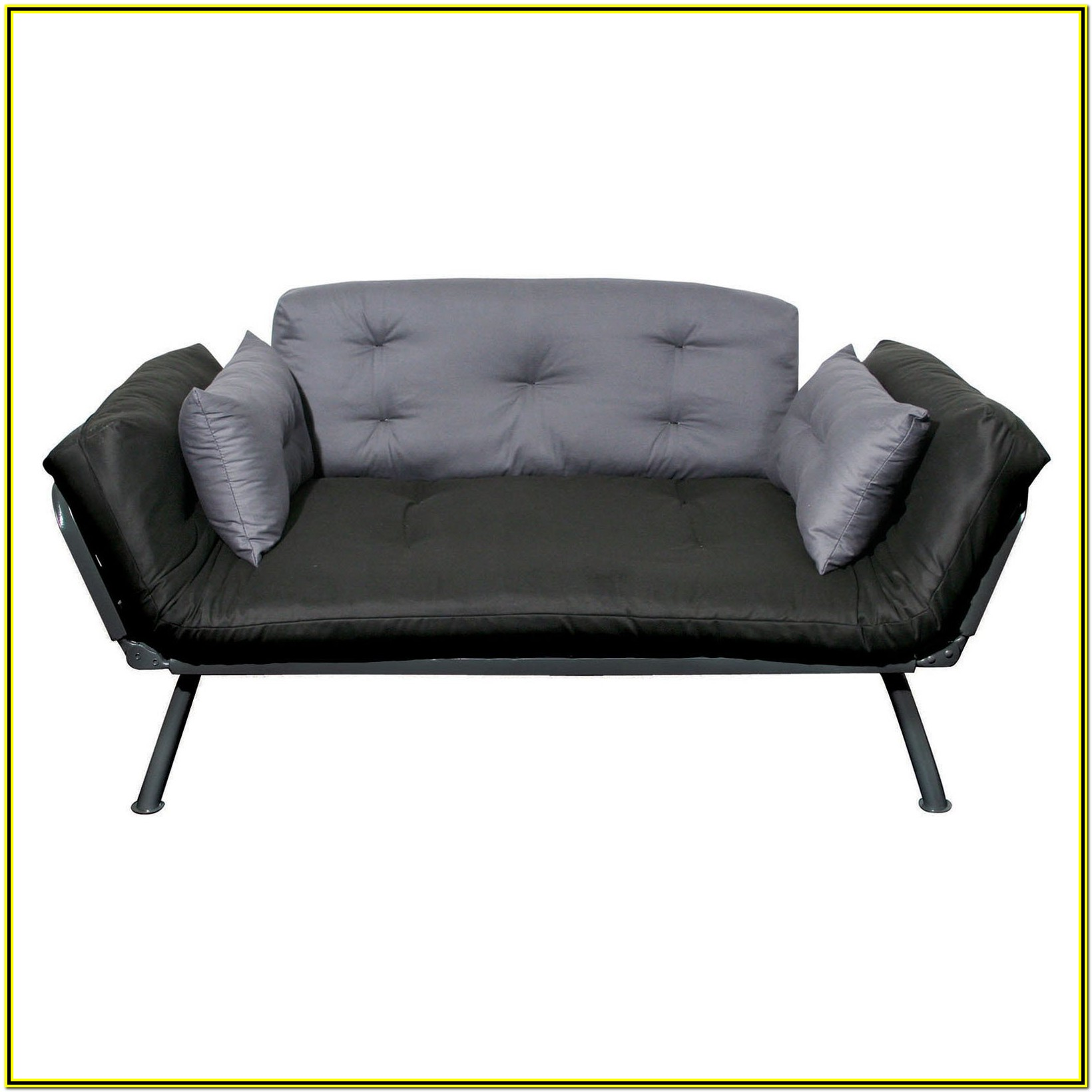 American Furniture Warehouse Sofa Beds