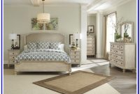 Ashley Furniture Storage Bedroom Sets