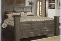 Ashley Furniture Store King Size Beds