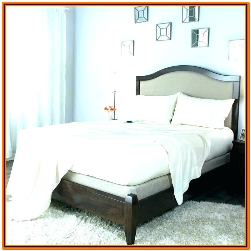 Bamboo Sheets For Split King Adjustable Bed
