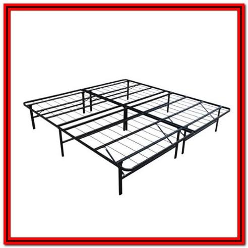Bed Frame King Size Walmart