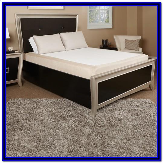 Bed In A Box Mattress Walmart