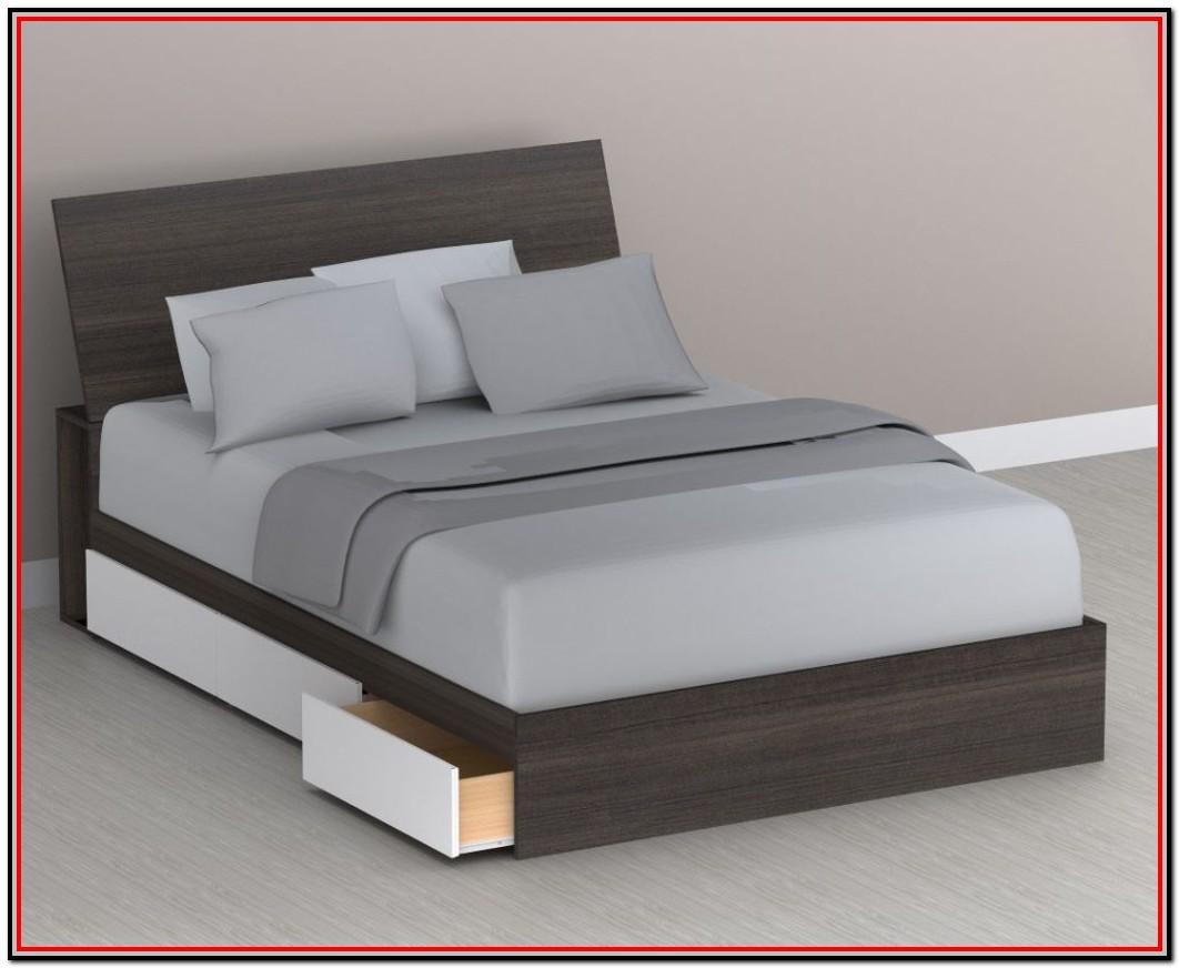bobs furniture twin bedroom sets  bedroom  home