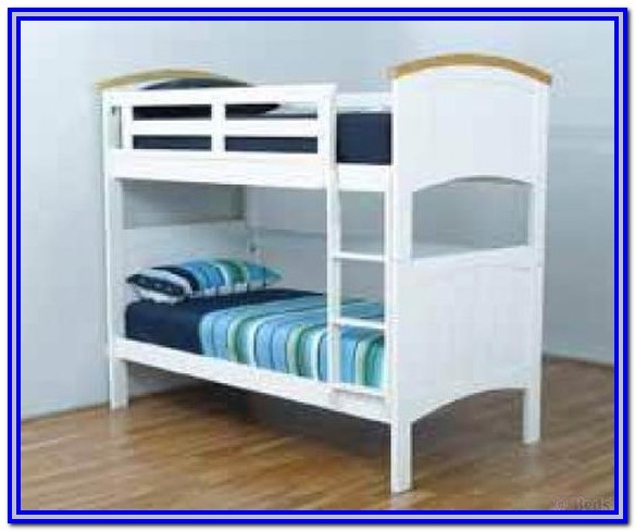Bunk Beds Amazon Australia