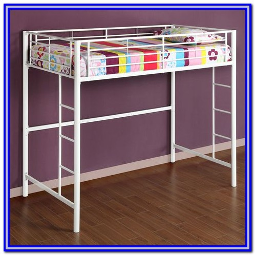 Bunk Beds Amazon Canada