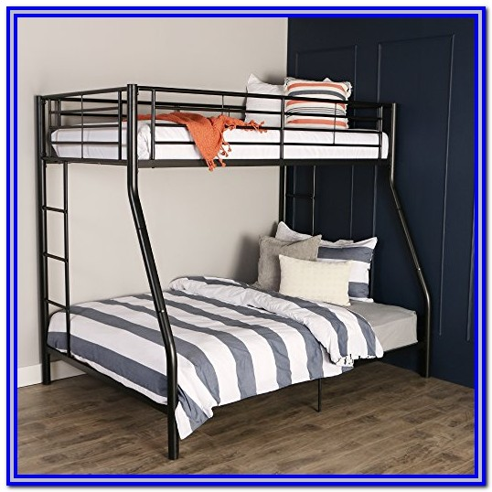 Bunk Beds Amazon India