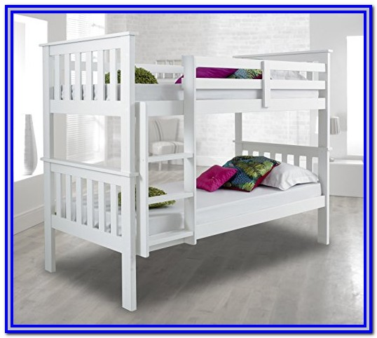 Bunk Beds Amazon Uk