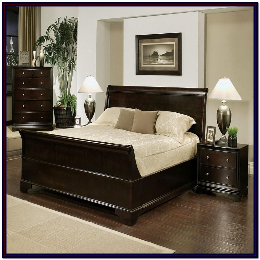 Cal King Bed Furniture Sets