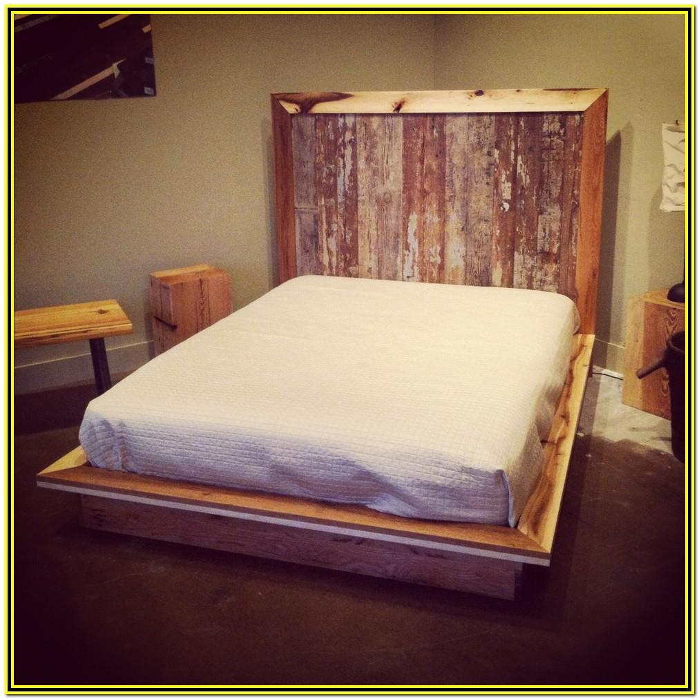 California King Bed Frames Near Me