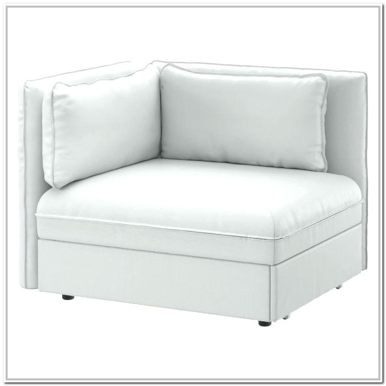 Chair That Converts Into A Twin Bed