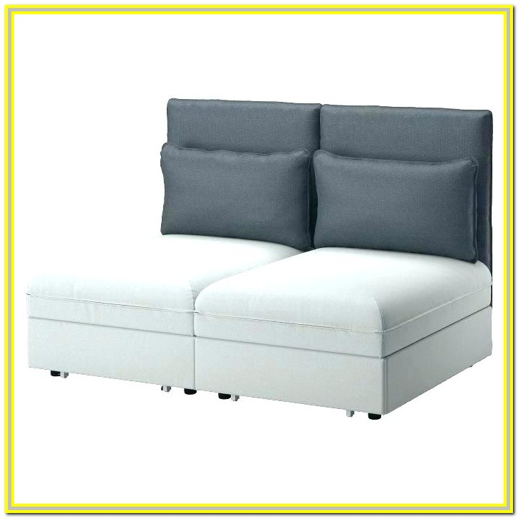 Chair That Converts Into Twin Bed