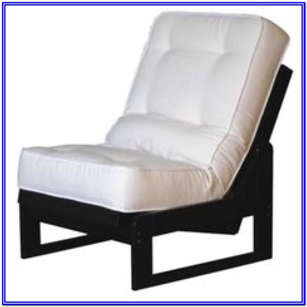 Chairs That Convert Into Twin Beds