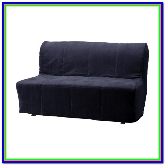 Convertible Sectional Sofa Bed Ikea