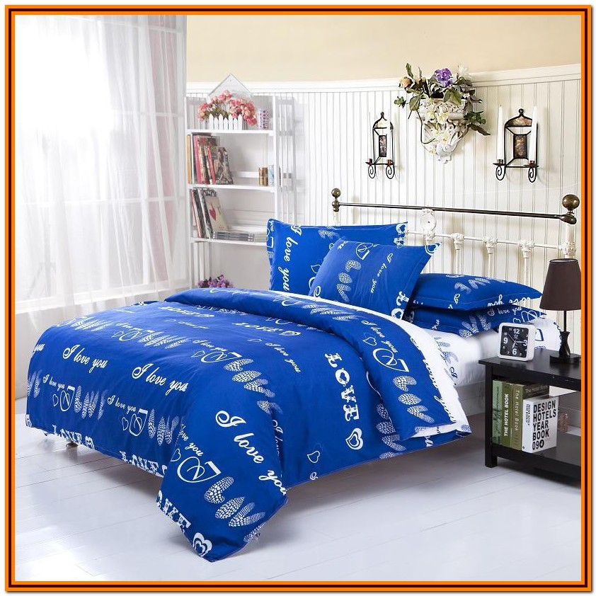 Cool Full Size Bed Sets
