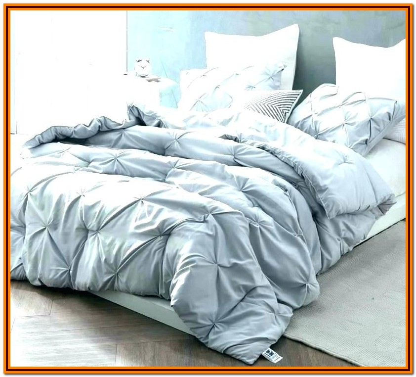 Cool King Size Bedspread