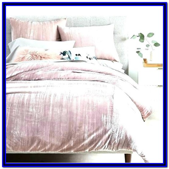 Design Your Own Bedding Set