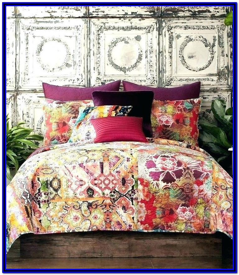 Design Your Own Bedding Uk