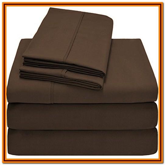 Fitted Sheets For Split King Adjustable Bed