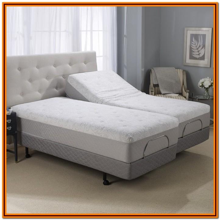 Flannel Sheets For Split King Adjustable Bed