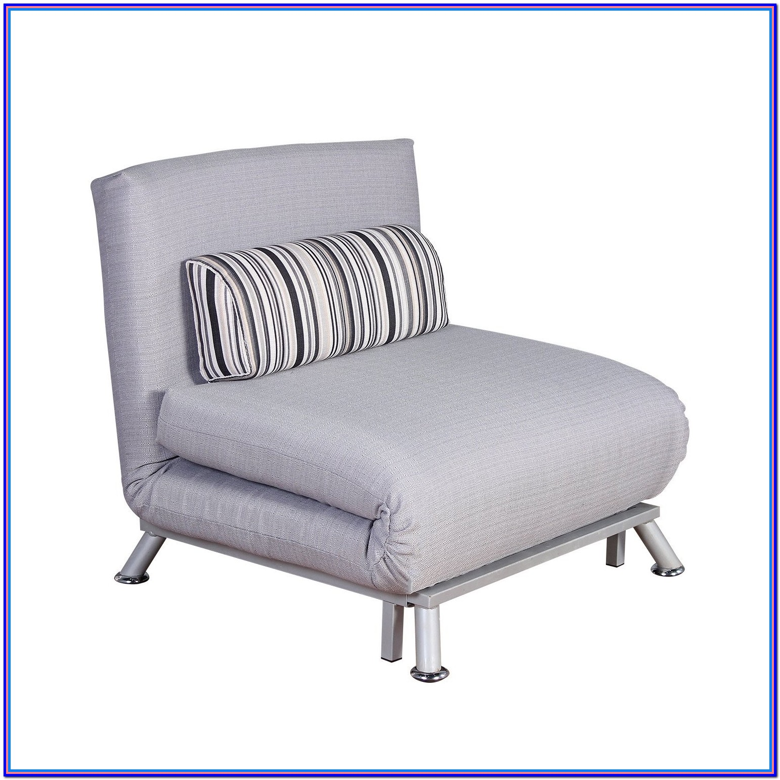 Fold Out Couch Bed Mattress