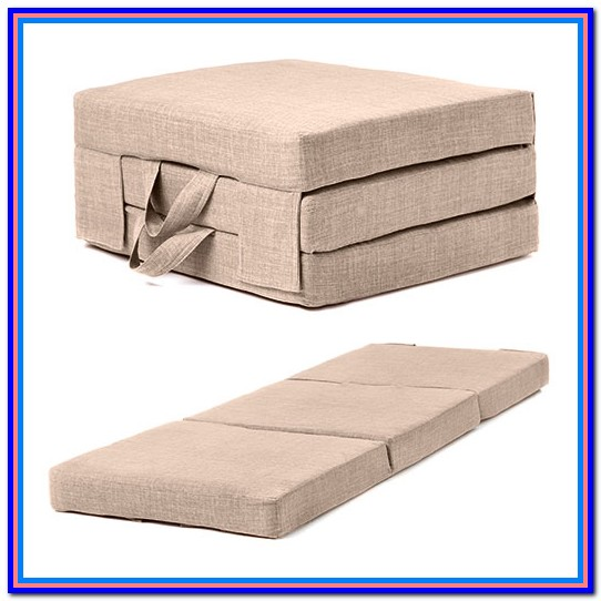 Fold Out Sofa Bed Full Size
